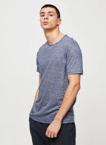 Tee-Shirt Henzo