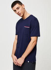 Tee-Shirt Halmir