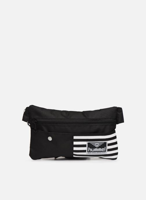 Herentassen Tassen Hmlnathancasper Hip Bag M