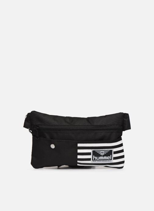 Herrentaschen Taschen Hmlnathancasper Hip Bag M