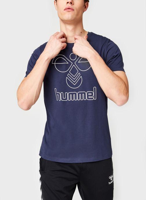 T-shirt - Hmlpeter