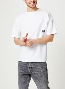 Hmlbeach Break T-shirt S/S
