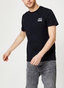Hmlferie T-shirt S/S