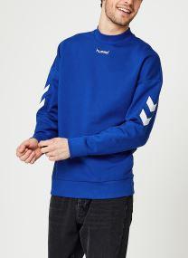 Hmlchris Loose Sweatshirt