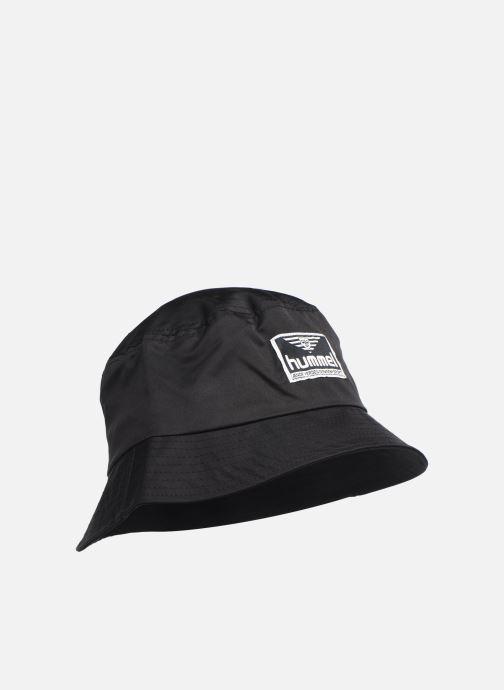 Cappello Hummel Hmlvejr Hat W Nero vedi dettaglio/paio