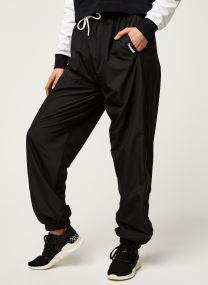 Hmlchristal Oversized Pants