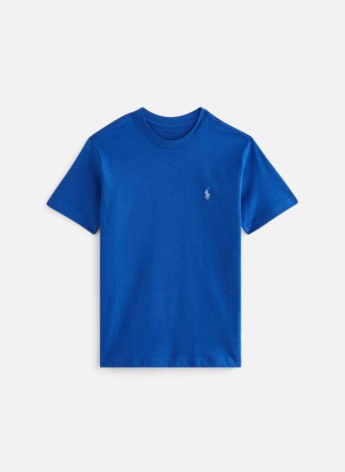 T-shirt - Ss Cn-Tops-T-Shirt