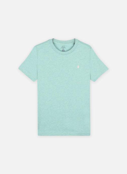 Ropa Accesorios Ss Cn-Tops-T-Shirt
