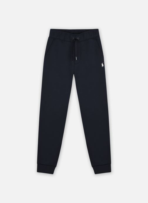 Polo Pant-Bottoms-Pant