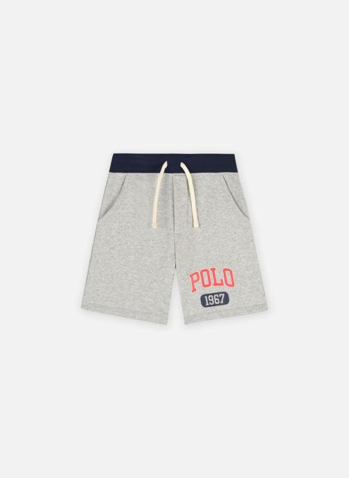 Abbigliamento Accessori Po Short-Bottoms-Short