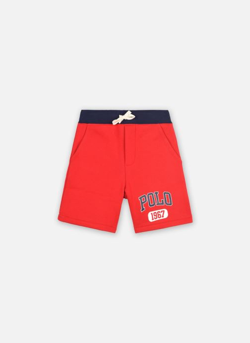 Po Short-Bottoms-Short
