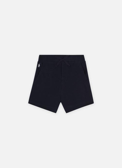 Vêtements Accessoires Knit Short-Bottoms-Short