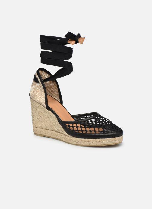 Scarpe di corda Donna Carola H8