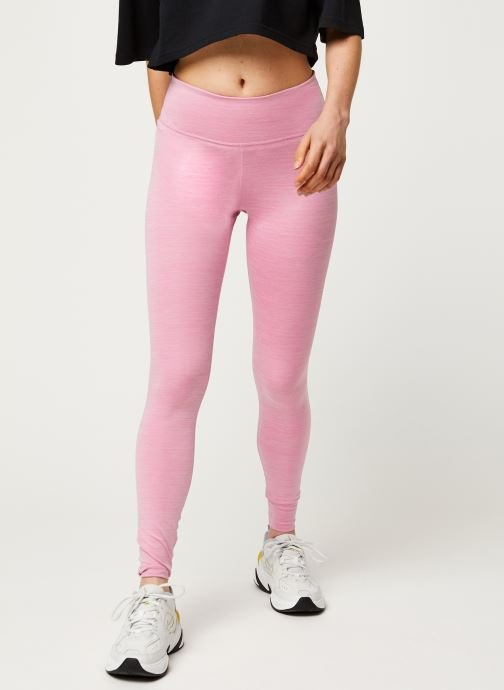Pantalon legging - W Nike One Tght