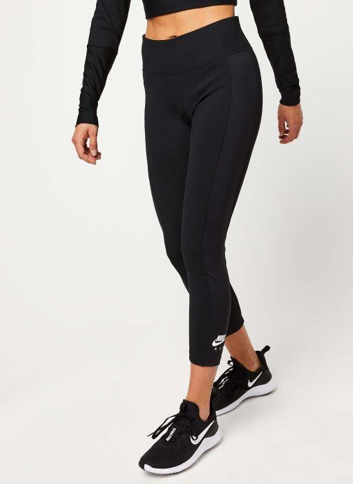 Pantalon legging - W Nsw Air Lggng 7/8 Rib