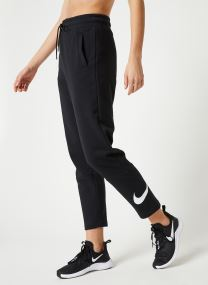 Pantalon de survêtement - W Nsw Swsh Pant Ft