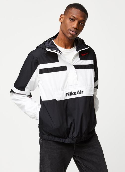 Nike Coupe vent M Nsw Nike Air Jkt Wvn (Noir) Vêtements