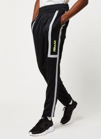 M Nsw Nike Air Pant Pk