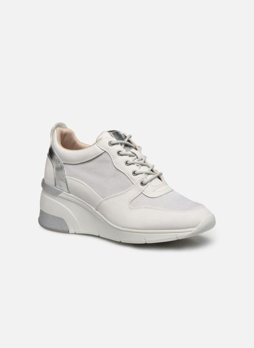 Sneakers Dames Kalgi