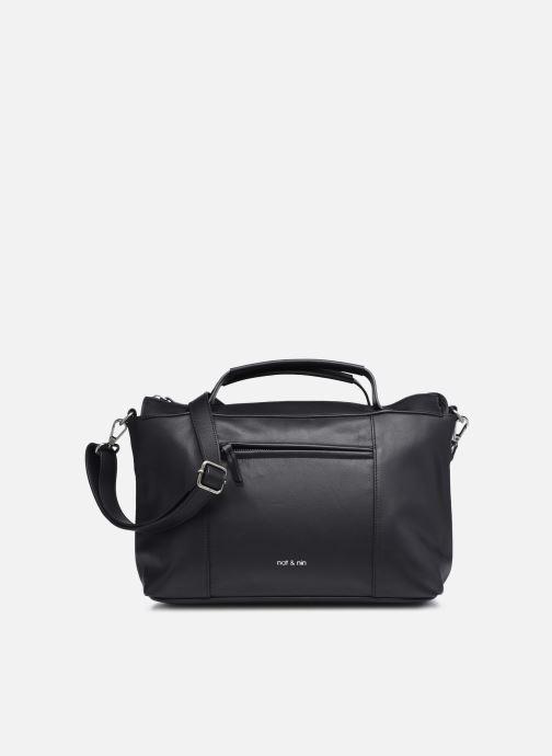 Handtaschen Taschen BLAIR
