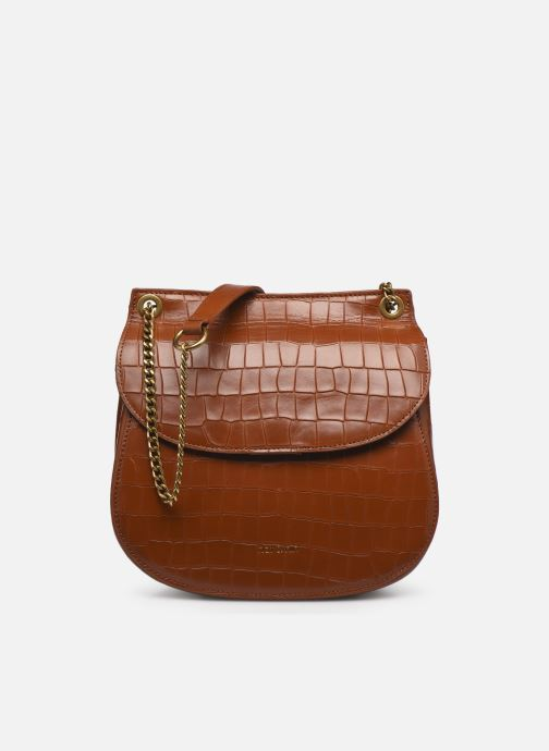 Håndtasker Tasker ARYA