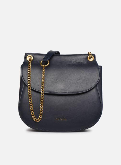 Handtaschen Taschen ARYA