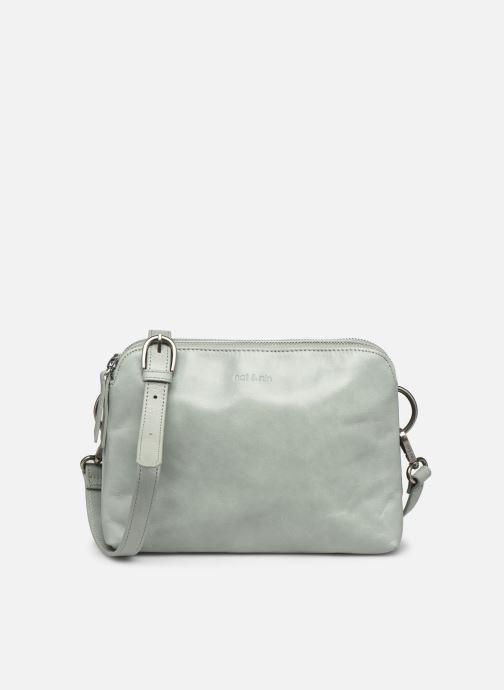 Handtaschen Taschen Nael