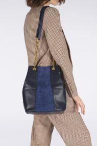 Handbags Bags ALIZEE