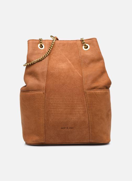 Handtaschen Taschen ALIZEE