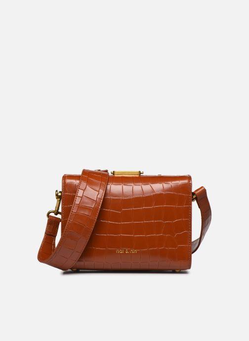 Håndtasker Tasker DAYSIE