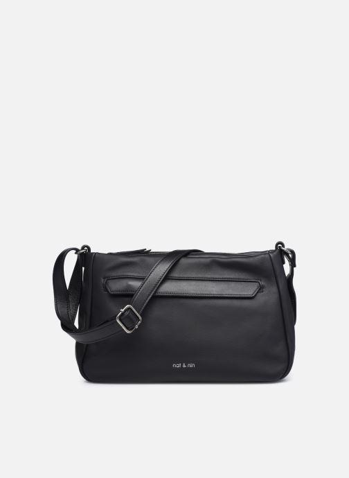 Håndtasker Tasker DIANE