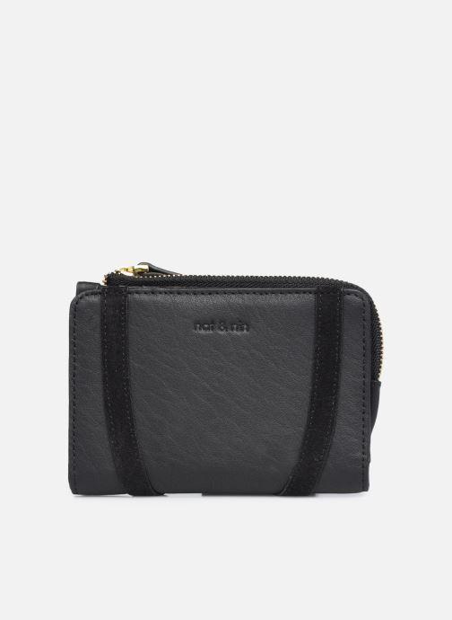 Portemonnaies & Clutches Taschen ROZA