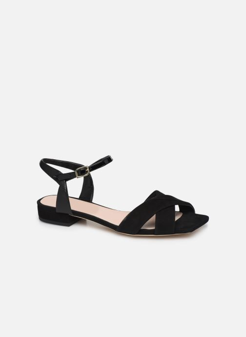 Sandales et nu-pieds Femme AYAMA