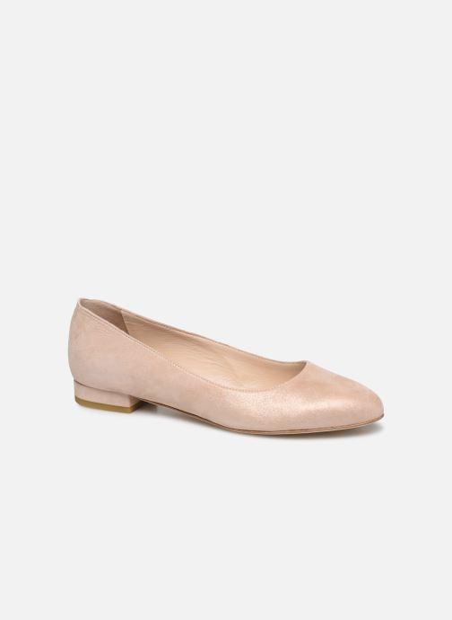 Ballerinas Damen BALI