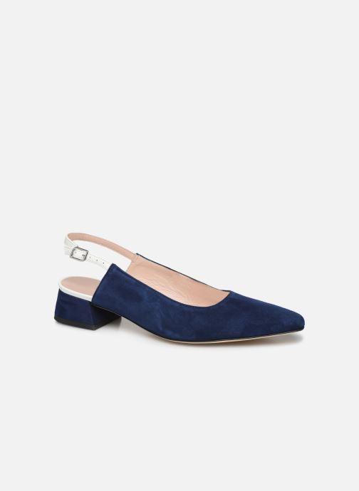 Zapatos de tacón Mujer HELIX