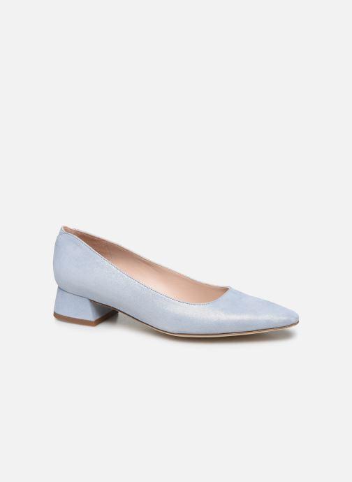 Zapatos de tacón Mujer HIVY