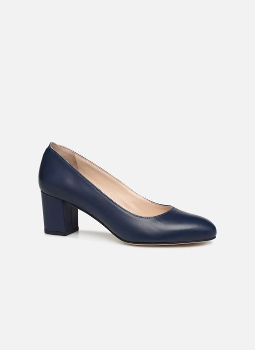 Pumps Damen LIBBA