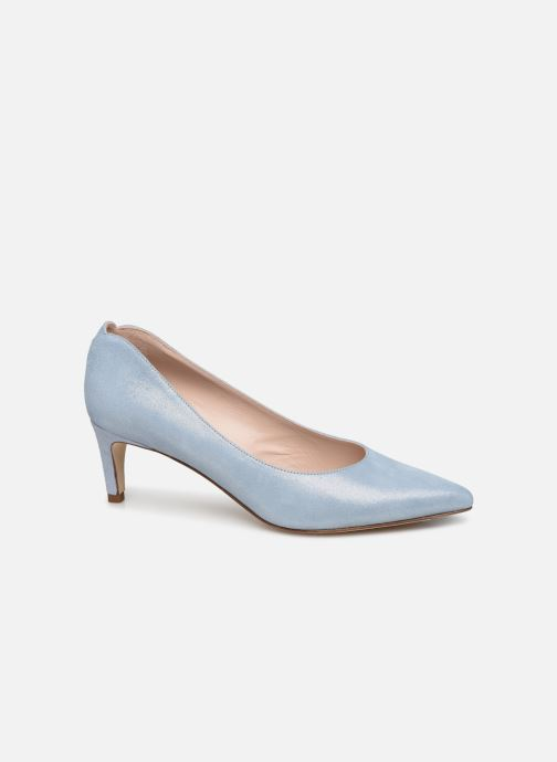 Pumps Damen NALIA