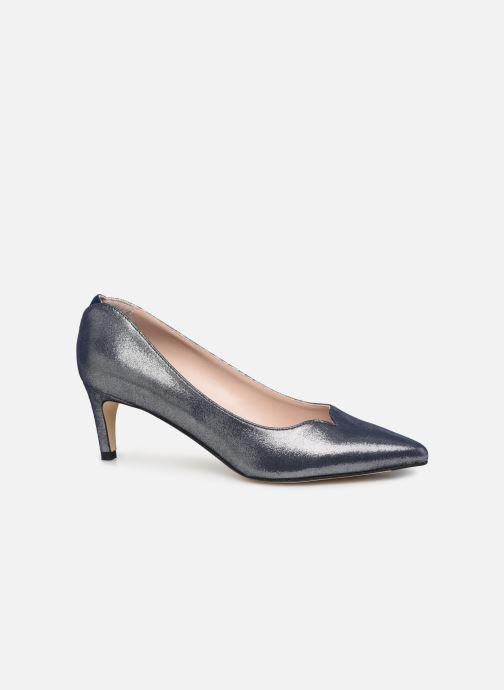 Zapatos de tacón Mujer NOVELA