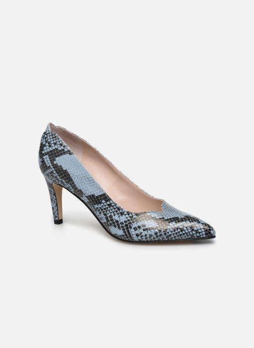 Zapatos de tacón Mujer ORELA