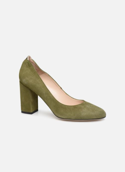 Pumps Damen SABBA