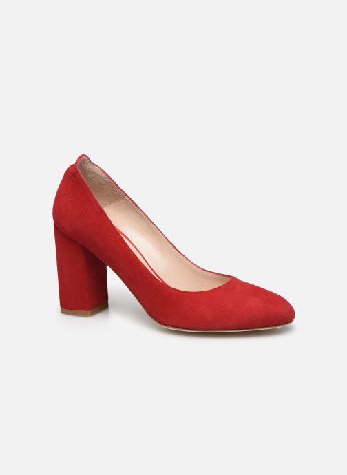 Zapatos de tacón Mujer SABBA