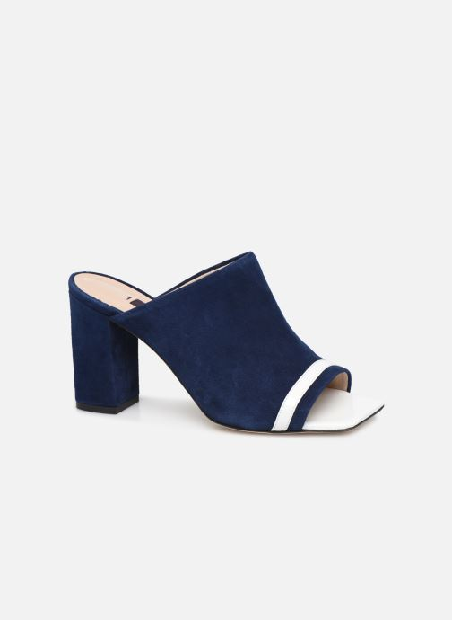Wedges Dames XYLO