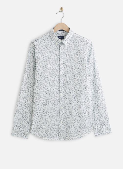 Vêtements Accessoires Lavendel Print