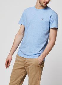 T-shirt - The Original SS T-Shirt