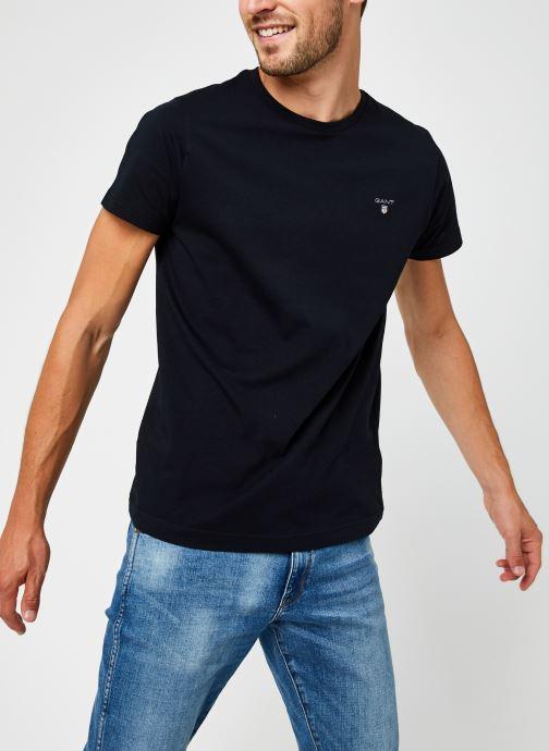Vêtements Accessoires The Original SS T-Shirt
