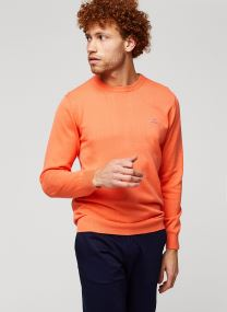 859 Coral Orange