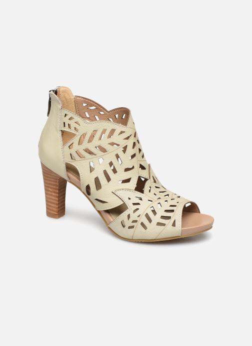 Sandali e scarpe aperte Donna ALBANE 048