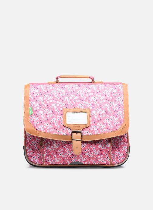 Cartable - double compartiment ROSE 38CM