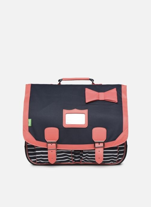 Cartable - double compartiment CHLOE 41CM